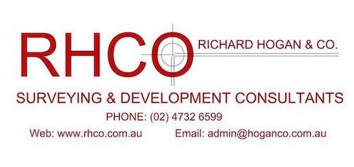 Richard Hogan and Co
