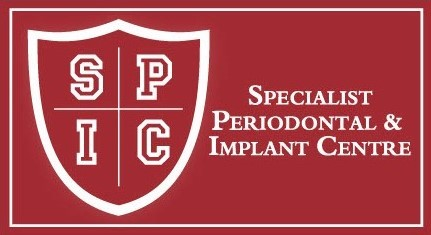 Specialist Periodontal and Implant Centre
