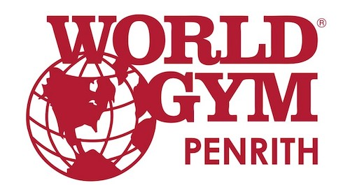 World Gym Penrith